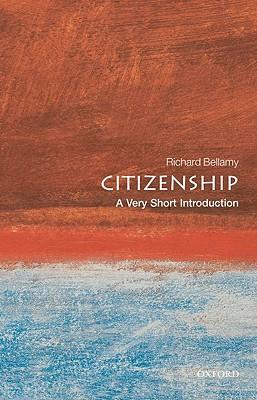 Citizenship By Bellamy, Richard
